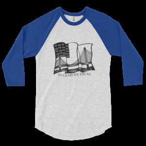 american-apparel__heather-grey_lapis_mockup