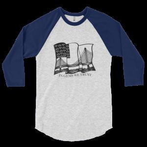 american-apparel__heather-grey_navy_mockup