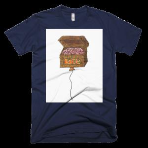 american-apparel__navy_wrinkle-front_mockup