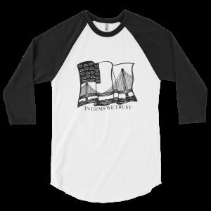 american-apparel__white_black_mockup