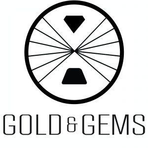 goldandgemslogo1