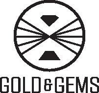 chad_G&G_logo
